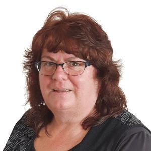 Janine Colpman-King